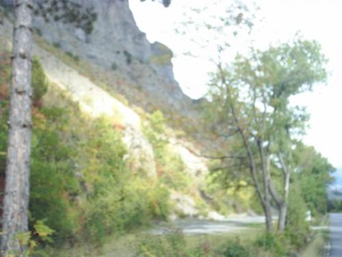 Les Hautes-Alpes.JPG
