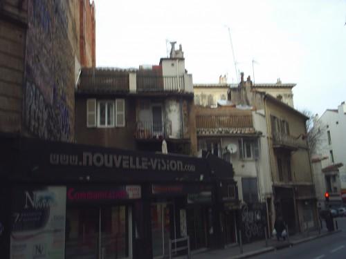 Rue St-Savournin, plus bas.JPG
