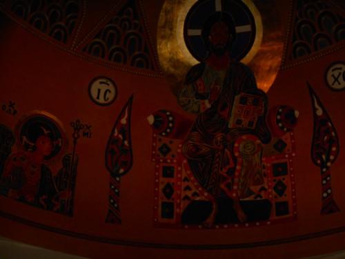 Fresques hongroises.JPG