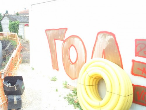 Le tuyau jaune.JPG