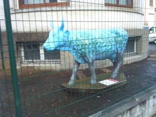 La vache bleue.JPG