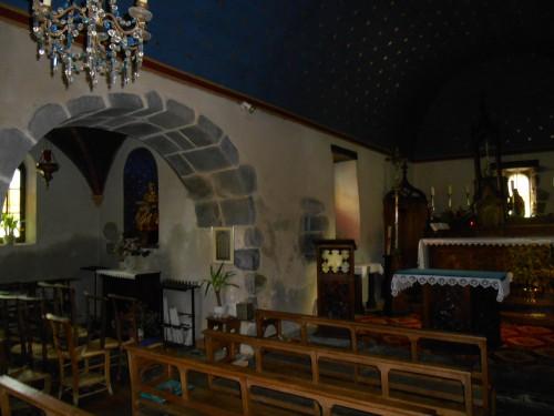 Chapelle de St-Jean-de-Donne.JPG