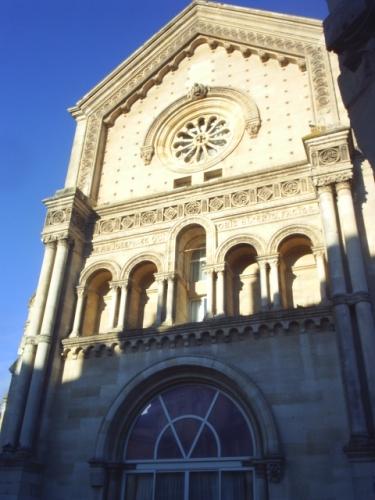 Synagogue de Dijon B.JPG