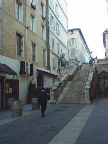 Marseille montant.JPG