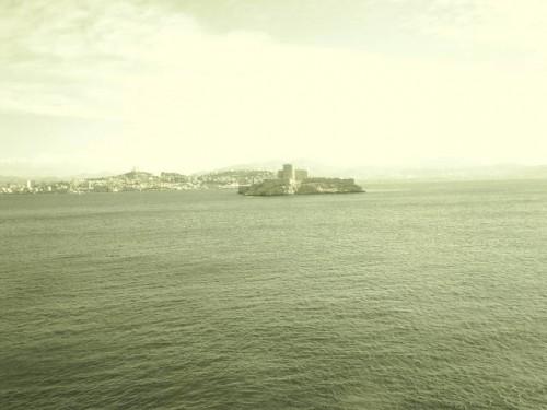 Vue du château d'If.JPG