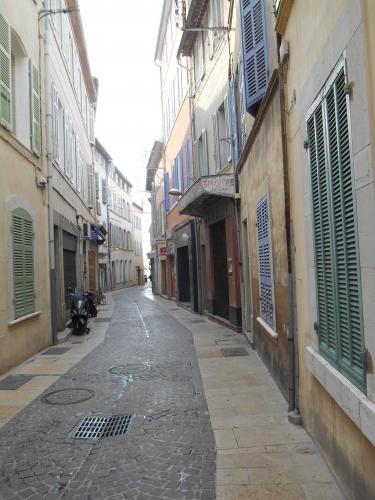 Le vieux Bordeaux.JPG