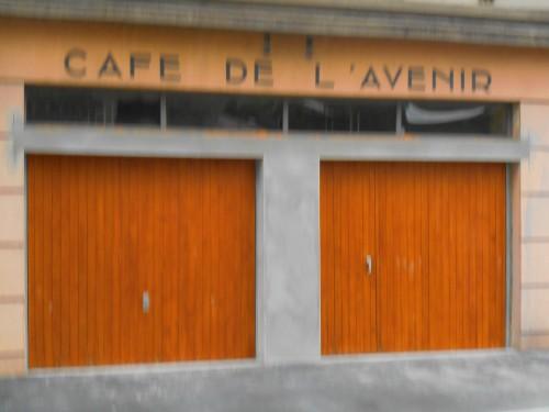 Café de l'Avenir.JPG