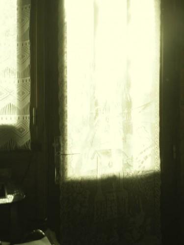 Le rideau de ma porte-fenêtre.JPG