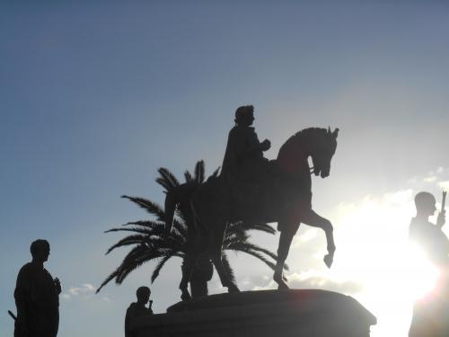 L'Empereur avec le palmier au cul RMN.JPG
