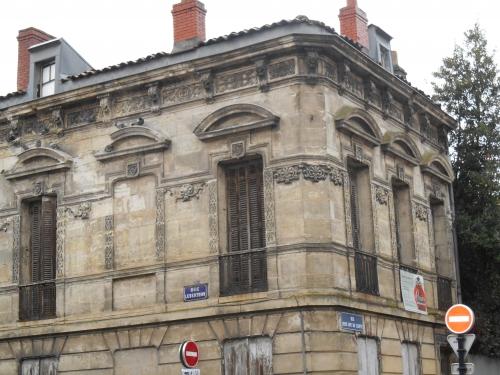 Angle de la rue Leberthon.JPG
