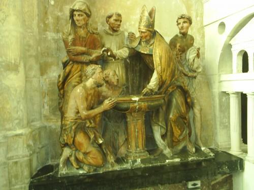 Le baptême.JPG