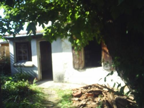 La vieille maison.JPG