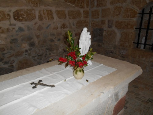 Un autel.JPG