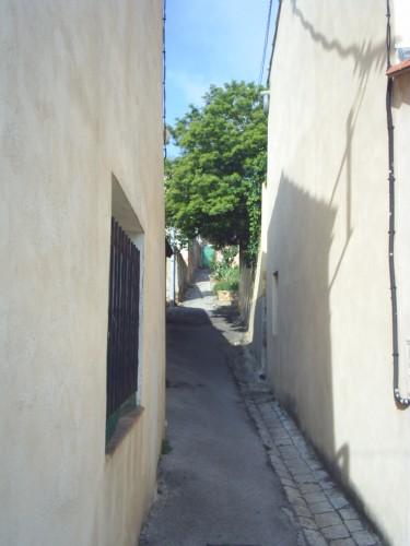 La petite rue.JPG
