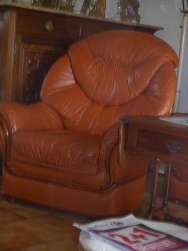 Le large fauteuil.JPG