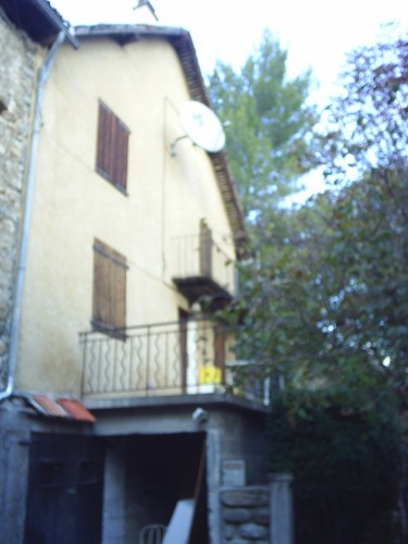 Maison d'Alain Dorelon (Espinasses).JPG