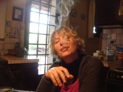 La fumée.JPG