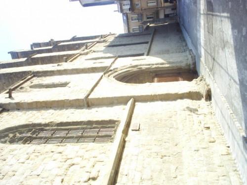 Flanc de Carcassonne.JPG