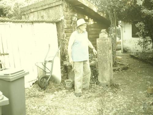 L'homme au marteau.JPG