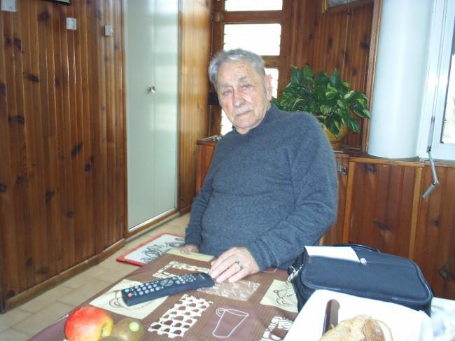 Marcel Coste, auteur provençal.JPG