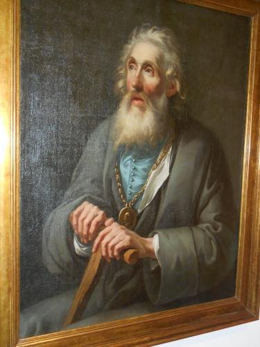 Juif du musée de La Rochelle.JPG