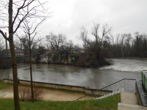La Charente.JPG