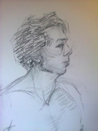 Frédéric de profil F.jpg