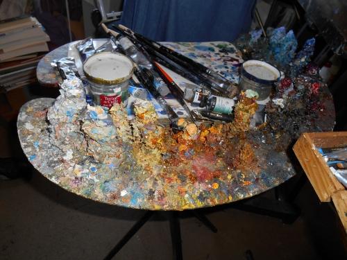 La palette du peintre.JPG