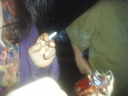 La cigarette.JPG