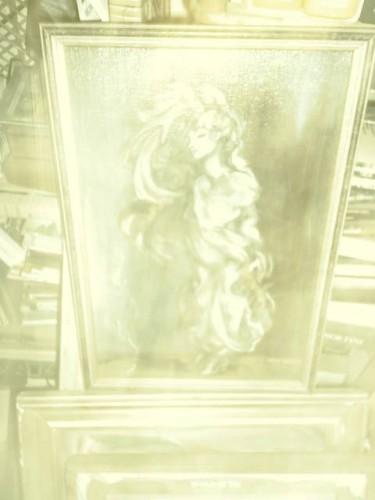 Princesse dans la brume.JPG