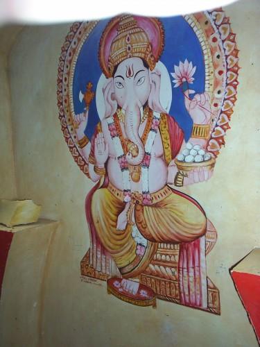 Ganesha niçois.JPG